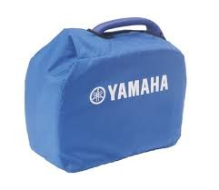 Yamaha generator cover ef1000is for Yamaha generator ef1000is