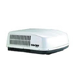 Dometic 15000 BTU Duo Therm Brisk Air RV Air Conditioner Scratch and Dent