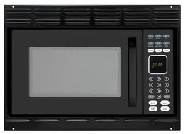 ASA Advent RV Microwave Oven, MW912BWDK