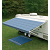 new style sunchaser awning aampe dometic 20 ft