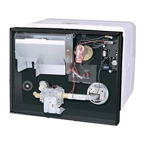 how to turn pilot light on electric water heater