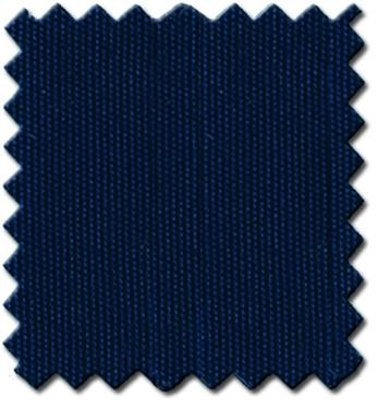 Carefree Rv Acrylic Awning Fabric Replacement Navy 15 Foot