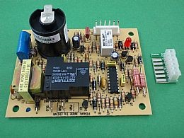 Atwood Ignition Bd And Adapter Board