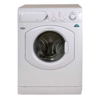 Spendide Stackable ARWXF129W RV Washer Engery Star