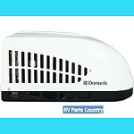 Dometic Brisk 2 15000 BTU Duo Therm  Air RV Air Conditioner