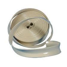 Camper Vinyl Insert Molding Trim -Camco- 1