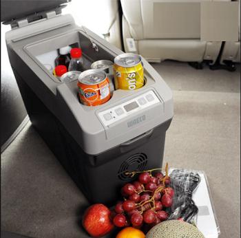 Dometic Cdf 11 Waeco Portable Refrigerator Freezer Dc