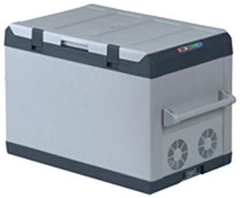 Dometic Portable Rv Refrigerator Freezer 3 77 Cu Ft