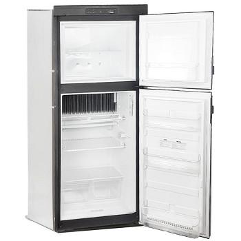 Dometic Dm2662 Refrigerator Americana Plus Dm2662rbimh