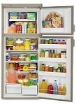 Dometic Refrigerator 8 Cubic Ft