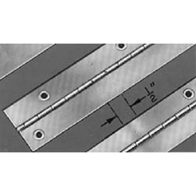 Rv Bunk Amp Cabinet Hinge Aluminum