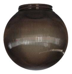Replacement Globe Bronze