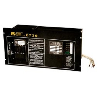 rv converter charger 30 amp with power center. Black Bedroom Furniture Sets. Home Design Ideas