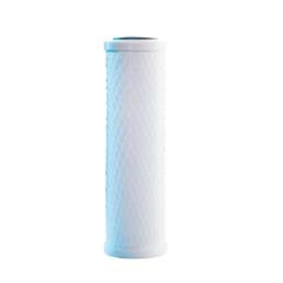 Replacement Rv Water Filter 8