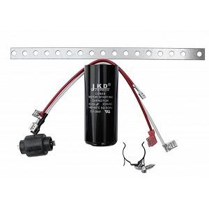 Dometic Hard Start Capacitor Kit