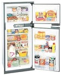 Norcold RV Refrigerator  N641 Gas Absorption 2-Way 6.3 Cu Ft, NO Ice Maker
