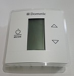 Upgraded Dometic Single Zone RV Air Conditioner Thermostat
