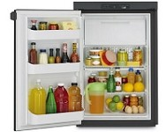 Dometic DM2862 Americana Plus RV Refrigerator — Hebron RV