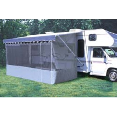 RV Screen Rooms & Accessories