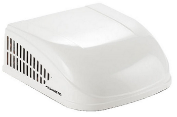 Dometic Duo Therm Brisk Ii Air Conditioner Replacement