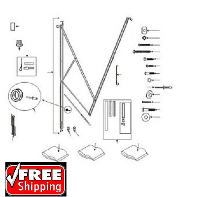 Electric Rv Awning Wiring Diagram on wiring diagram refrigerator