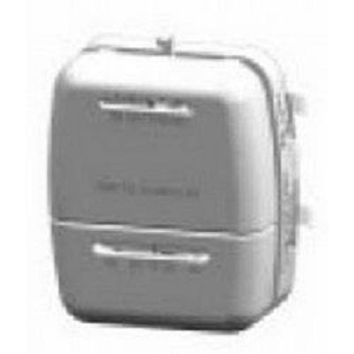 Delco rv air coditioner thermostat air conditioner Ppl motor home parts