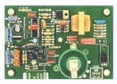 RV Appliance Circuit Boards
