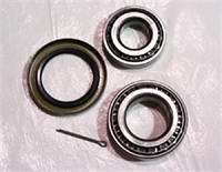 Bearing/Seal Kit for 3500lb. Axle