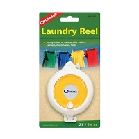 Laundry Reel 8512 Nylon