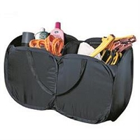 Chair Storage Bag For XL Recliners