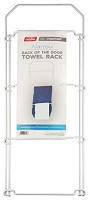 Towel Rack 004-1723 Full Sized Bath Towels