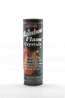 Campfire Colorant 715 Rainbow Flame