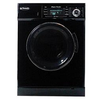Pinnacle Appliances Washer/ Dryer Combo 23-1/2