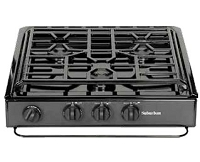 Stove 3200A Cooktop