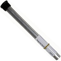 Aqua Pro Water Heater Anode Rod - 9-1/2 Inch Length