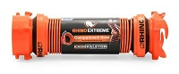 RhinoExtreme 2' Compartment Hose