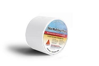 Sika Multiseal Plus Sealing Tape 4