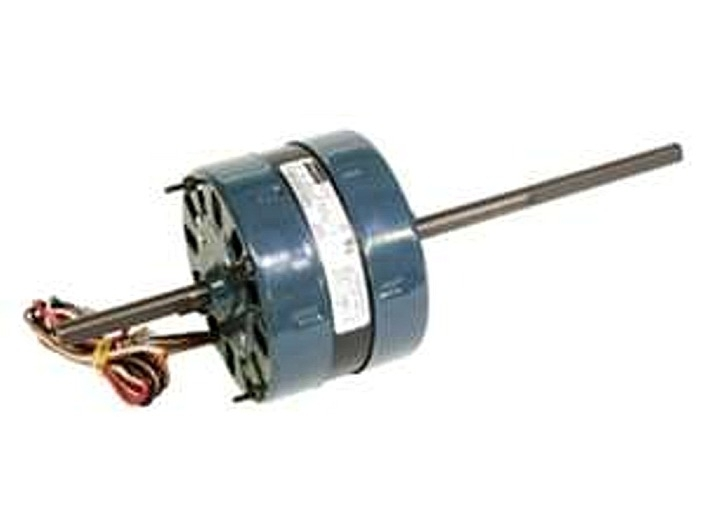 Ac Blower Motor Replacement Html Motor Repalcement Parts And Diagram