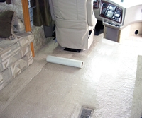 Carpet Protection And Rugs For Rvs Rv Parts Country