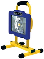 Work Light 08-00717 Rechargeable