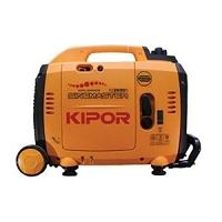 Kipor Generators | RV Parts Country