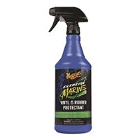 Meguiars Extreme Marine Multi-Surface Cleaner