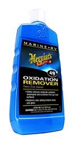 Meguiars Oxidation Removers 16 oz