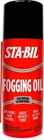 STA-BIL Engine Fogging Oil