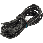 Lippert Wiring Harness