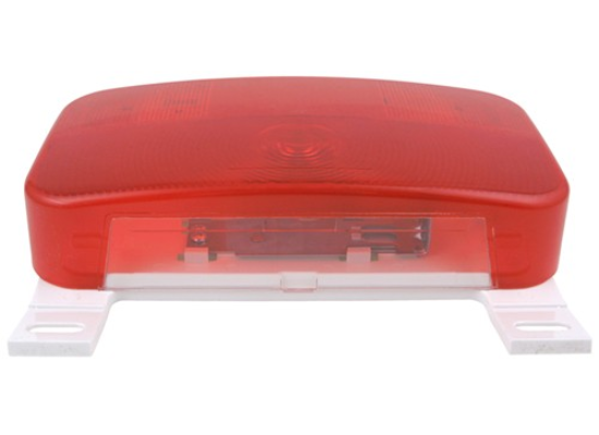 Rv Taillight Lens 92 Series Surface Mount Tail Light