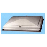 Rv Vent Lid Replacements Page 2
