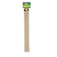 Coghlan's Roasting Sticks (12pk)