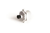 Camco 36104- Water System Blow Out Plug