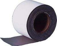 Roof Seal White Tape 4